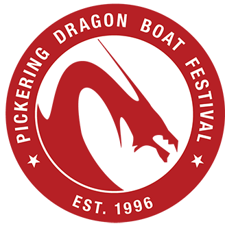 pickering dragon boat festival